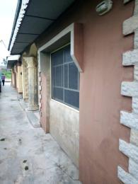 4 bedroom House for sale Irenitemi Street Opposite Civil Center Ondo Ondo West Ondo