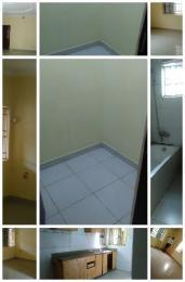3 bedroom Shared Apartment Flat / Apartment for rent Gesse street mabushi  Mabushi Abuja
