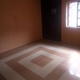 2 bedroom Flat / Apartment for rent Hy Ifako-gbagada Gbagada Lagos