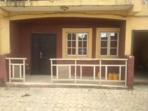 3 bedroom Terraced Bungalow House for rent Idowu Estate Ado Ajah Lagos