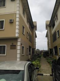 3 bedroom Flat / Apartment for sale Agege Lagos