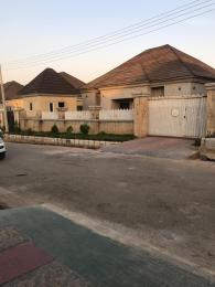 3 bedroom Detached Bungalow House for sale Verizon Estate  Karsana Abuja