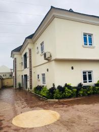 8 bedroom Blocks of Flats House for sale Comrade Adejumo Ajao street Kubwa Abuja