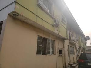3 bedroom Terraced Duplex House for sale College Road  Ifako-ogba Ogba Lagos