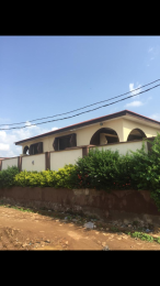 8 bedroom Boys Quarters Flat / Apartment for sale 1, Adeniyi close, off unity road Ilorin Kwara