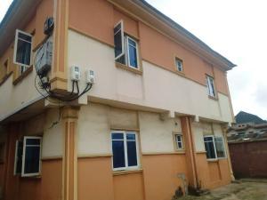 1 bedroom Mini flat for rent Off Eyinogun Street Mafoluku Oshodi Lagos