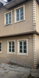 1 bedroom mini flat  Blocks of Flats House for rent Bammeke Shasha Alimosho Lagos