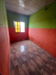Mini flat for rent Abule-Oja Yaba Lagos