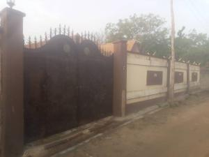 5 bedroom Terraced Duplex House for sale Apata Ibadan Oyo