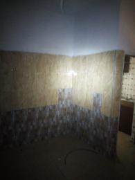 1 bedroom mini flat  Self Contain Flat / Apartment for rent ABakiliki street Awka. Awka South Anambra