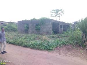 10 bedroom Mixed   Use Land Land for sale futo road eziobodo Owerri Imo