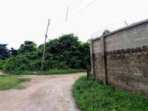 Mixed   Use Land Land for sale I.O. Akande Estate, I.O. Akande Lay-Out, Akobo, Ibadan, Oyo State, Nigeria.  Akobo Ibadan Oyo