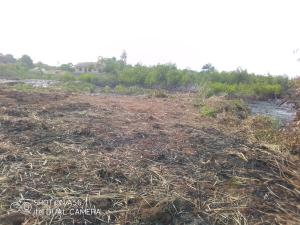 Mixed   Use Land Land for sale Renecon road, Macaulay Igbogbo Ikorodu Lagos