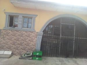 4 bedroom Detached Bungalow House for sale ODULOYE STR Igbogbo Ikorodu Lagos