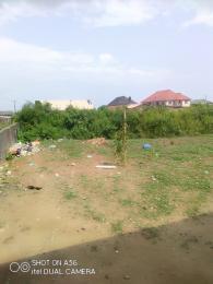 Residential Land Land for sale Road B,off Popoterry Hotel, Igbogbo Igbogbo Ikorodu Lagos