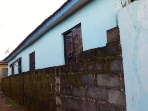 4 bedroom School Commercial Property for sale Aribisala Street Akesan Alimosho Lagos