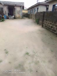 5 bedroom Detached Bungalow House for sale Macaulay Igbogbo Ikorodu Lagos