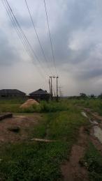 Land for sale Sojuolu Vill.  Ewekoro Ogun
