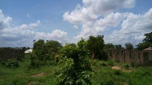 Land for sale Olujobi Village, Ewekoro Ogun