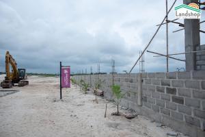 Mixed   Use Land Land for sale 5 Minutes Drive from Lekki Free Trade Zone Iberekodo Ibeju-Lekki Lagos