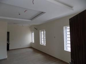 1 bedroom mini flat  Shared Apartment Flat / Apartment for rent in an estate Ilaje Ajah Lagos