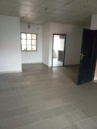 2 bedroom Flat / Apartment for rent Diamond Ago palace Okota Lagos