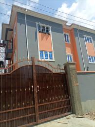 2 bedroom Flat / Apartment for rent Palace Estate Ago palace Okota Lagos