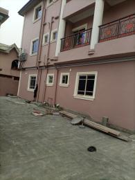 2 bedroom Flat / Apartment for rent Century  Ago palace Okota Lagos