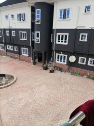 2 bedroom Flat / Apartment for rent Peace Estate Ago palace Okota Lagos