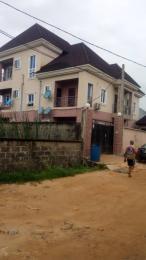 2 bedroom Flat / Apartment for rent Peace Ago palace Okota Lagos