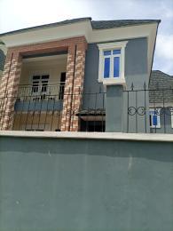 2 bedroom Flat / Apartment for rent Green Field Amuwo Odofin Amuwo Odofin Lagos