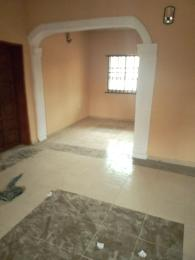2 bedroom Flat / Apartment for rent Jemtok Ago palace Okota Lagos