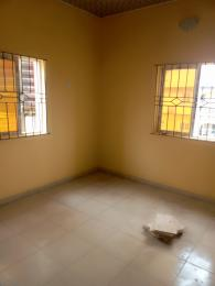 2 bedroom Flat / Apartment for rent Sewage Bucknor Isolo Lagos