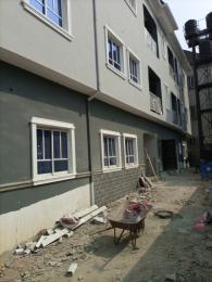 2 bedroom Flat / Apartment for rent Startime  Amuwo Odofin Amuwo Odofin Lagos