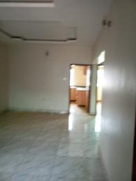 2 bedroom Flat / Apartment for rent Lakeview Apple junction Amuwo Odofin Lagos