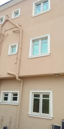 2 bedroom Flat / Apartment for rent Fidelity Ago palace Okota Lagos