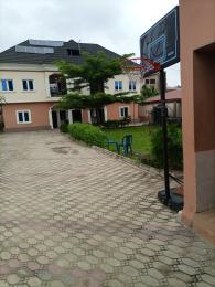 2 bedroom Flat / Apartment for rent Alidada Ago palace Okota Lagos