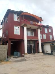 House for sale Oshodi Lagos