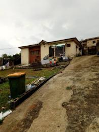 6 bedroom Semi Detached Bungalow House for sale Benson estate  Ikorodu Ikorodu Lagos