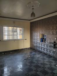 2 bedroom Blocks of Flats for rent Ijewere Street Off Adetola Aguda Surulere Lagos