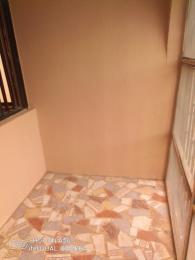 2 bedroom Blocks of Flats House for rent Pleasure by akinola aboru Iyana Ipaja Ipaja Lagos