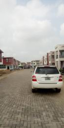 3 bedroom Terraced Duplex House for rent City view arepo Arepo Arepo Ogun