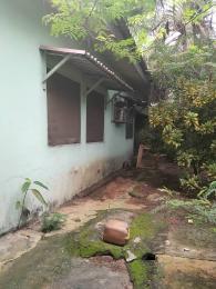 3 bedroom Detached Bungalow for sale Moronfolu Street Akoka Yaba Lagos