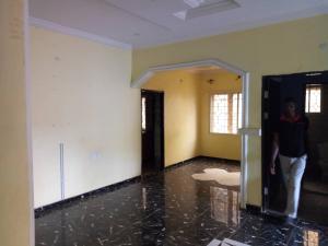 3 bedroom Shared Apartment Flat / Apartment for rent Harmony estate Ipaja Ipaja Lagos