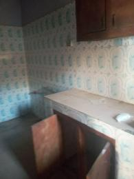 3 bedroom Flat / Apartment for rent Buknor Estate Bucknor Isolo Lagos