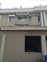 3 bedroom Flat / Apartment for rent Liberty Apple junction Amuwo Odofin Lagos