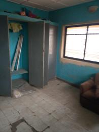 3 bedroom Flat / Apartment for rent Ireakari road Ire Akari Isolo Lagos