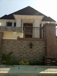 3 bedroom Flat / Apartment for rent Prayer Apple junction Amuwo Odofin Lagos