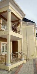 3 bedroom Flat / Apartment for rent Divine Apple junction Amuwo Odofin Lagos