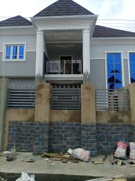 3 bedroom Flat / Apartment for rent Startime Apple junction Amuwo Odofin Lagos